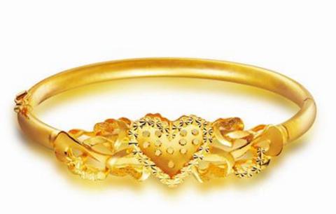 黄金戒指变形了怎么办?4个黄金戒指的保养方法
